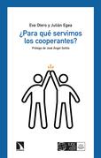 ¿Para qué servimos los cooperantes?