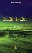 InqEnqIncEnc - Les Inquiétantes Enquêtes d'Incoming Encounters - S.01 - ép.06