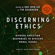 Discerning Ethics