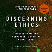Discerning Ethics