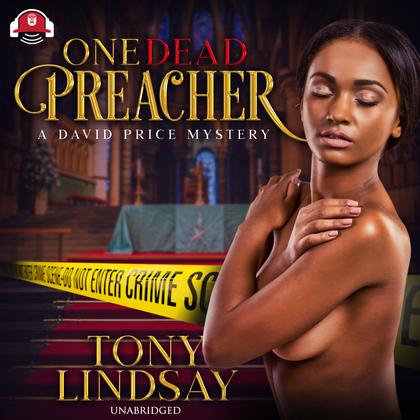 One Dead Preacher