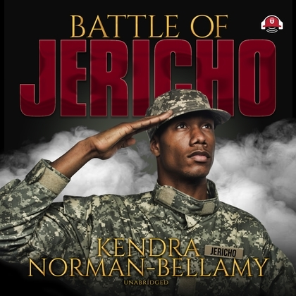 Battle of Jericho