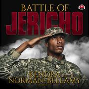 Battle of Jericho