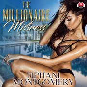 The Millionaire Mistress