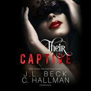 Their Captive