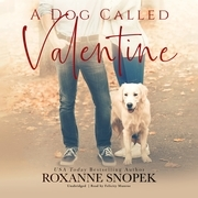 A Dog Called Valentine
