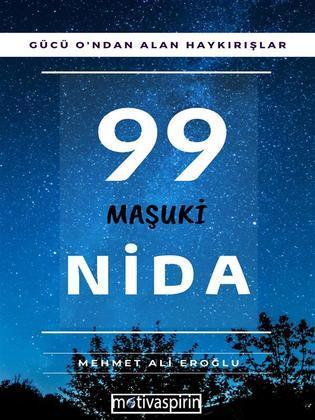 99 Ma?uki Nida