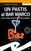 Un Pastis al Bar Marco