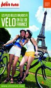 BALADES À VÉLO ÎLE-DE-FRANCE 2020 Petit Futé