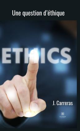 Une question d'éthique