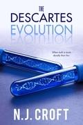The Descartes Evolution