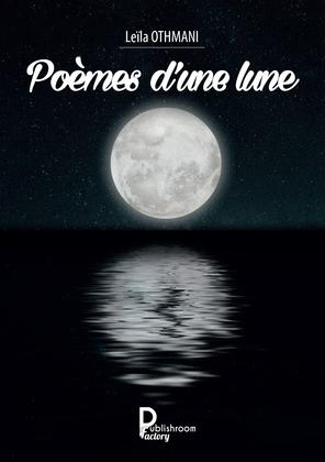 Poèmes d'une lune