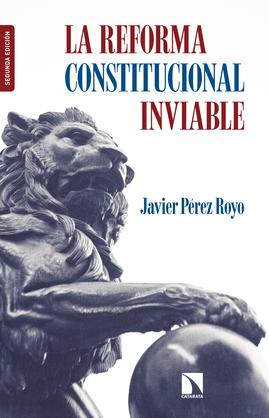 La reforma constitucional inviable