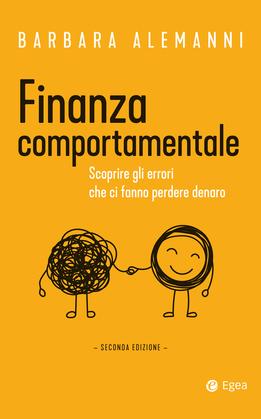 Finanza comportamentale - II edizione