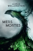 Mers mortes