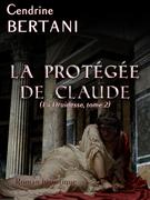 La Protégée de Claude