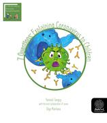 7 Questions: Explaining Coronavirus to Children