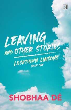 Lockdown Liaisons Book 1