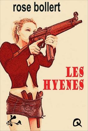 Les Hyènes