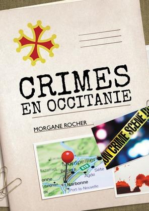 Crimes en Occitanie