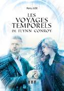 Les voyages temporels de Flynn Conroy