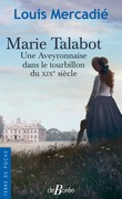 Marie Talabot