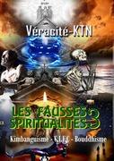 Les fausses spiritualités 3