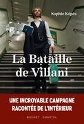 La bataille de Villani