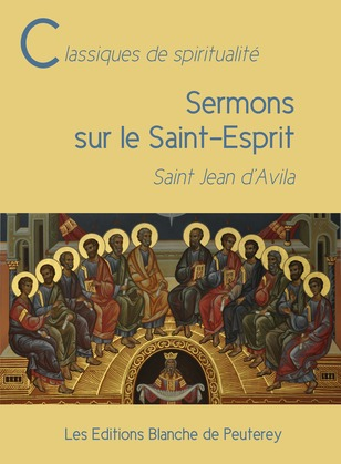 Sermons sur le Saint-Esprit