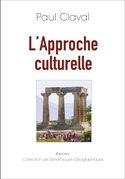 L'approche culturelle
