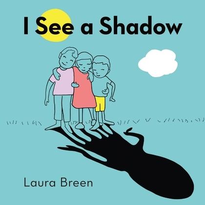 I See a Shadow