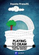 Playing to Draw