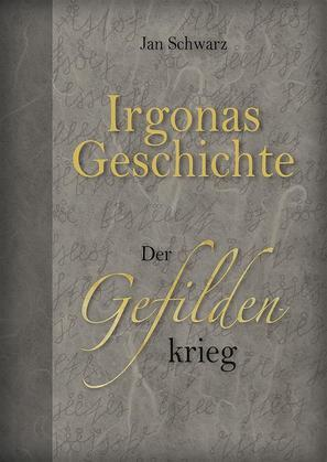 Irgonas Geschichte