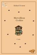 Merveilleux Cookies