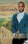 Recherche : Gentleman