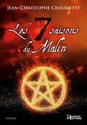 Les 7 saisons du Malin
