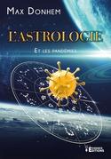 L'Astrologie et les pandémies