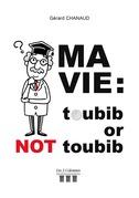 Ma vie?: toubib or not toubib