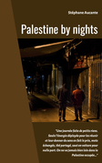 Palestine by nights