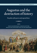 Augustus and the destruction of history