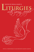 Liturgies with Young People