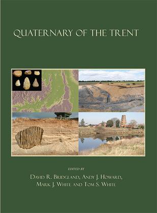 Quaternary of the Trent