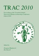 TRAC 2010