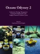 Oceans Odyssey 2