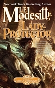 Lady-Protector