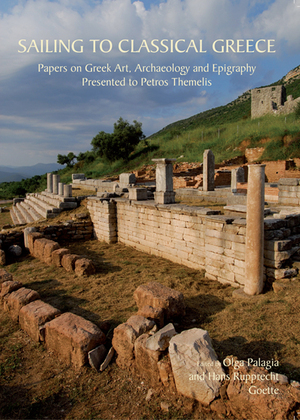 Sailing to Classical Greece