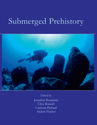 Submerged Prehistory