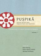 Puspika: Tracing Ancient India Through Texts and Traditions