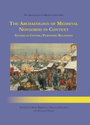 The Archaeology of Medieval Novgorod in Context