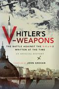 Hitler's V-Weapons